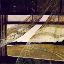 vento-dalla-finestra